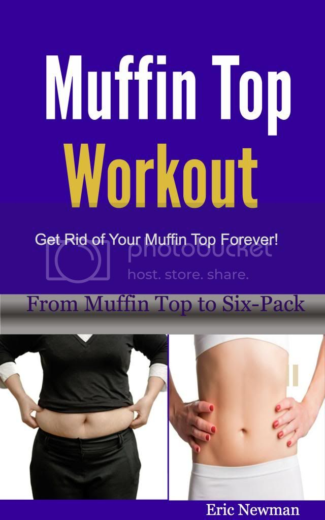 muffin top photo MuffinTopCover_zps877ee582.jpg
