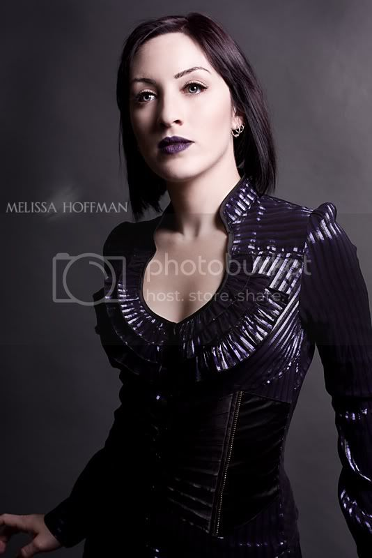 http://i548.photobucket.com/albums/ii352/melissahoffmanphoto/Model%20Mayhem%202/IMG_1169.jpg
