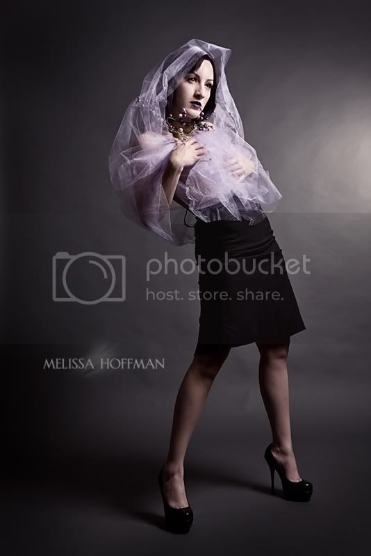 http://i548.photobucket.com/albums/ii352/melissahoffmanphoto/Model%20Mayhem%202/IMG_1565.jpg