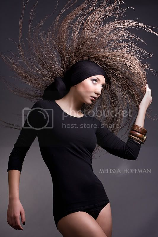 http://i548.photobucket.com/albums/ii352/melissahoffmanphoto/Model%20Mayhem%202/IMG_2250.jpg