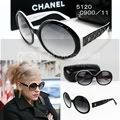 Chanel 5120 Hot Sale