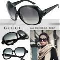 Gucci3042 Hot Sale