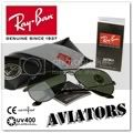 Ray Ban RB3025 Hot Sale